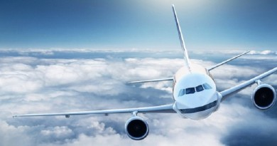 airplane-in-the-sky_65