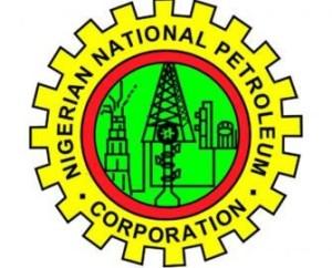 NNPC-logo1