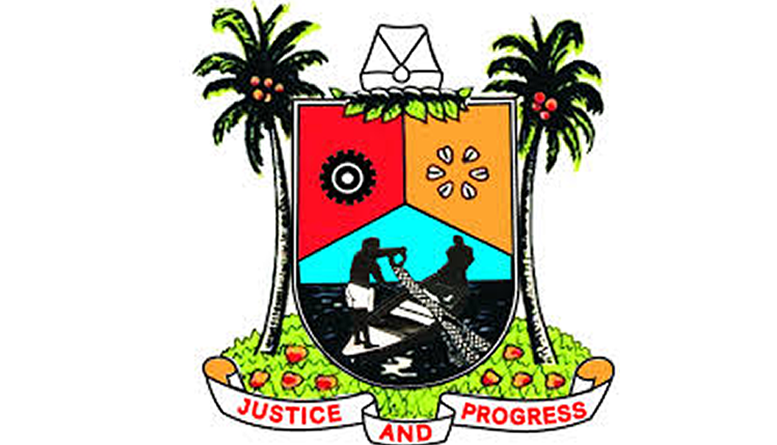 Lagos Government,citizens' journalism