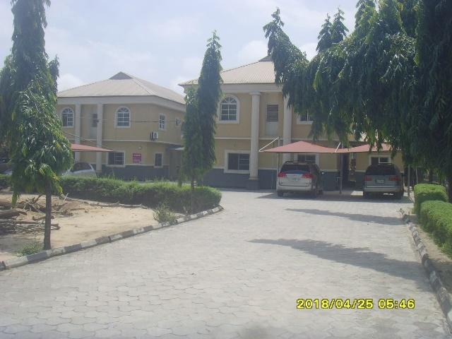 graceland hospital