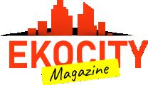 EKO CITY Magazine
